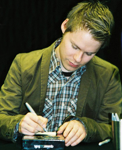 randy-harrison.it